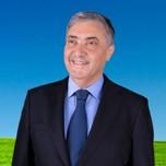 من أجل أن تصبح الجزائر جنة مثل خلفية ويندوز إكس بي