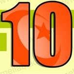 أهم 10 أحداث شهدتها الجزائر في سنة 2013