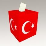 الطريق إلى النظام الرئاسي في تركيا